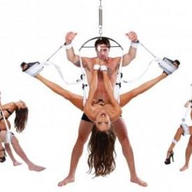 bondage_sex_swing